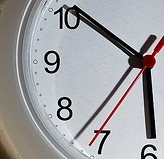 Tips for Time Management as a Freelancer